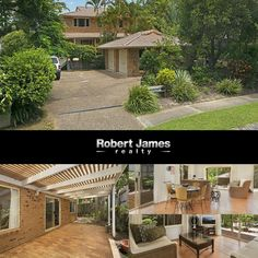 #Propertyforsale #Realestate This north facing spacious townhouse opposite the Noosa National park ticks all the boxes.....abundance of space and light-filled interiors, a recently renovated kitchen and two new bathrooms just to mention a few!  Location: 2/15 Parkedge Road, Sunshine Beach, QLD, 4567