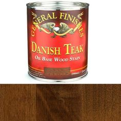 General Finishes Oil Based Penetrating Wood Stain 1 Quart Mahogany for sale online Jet Woodworking Tools, Woodworking Store, Cinnamon Oil, Teak Oil, Walnut Oil, Water Based Stain, Oil Stains, General Finishes, Root Beer