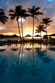 Turtle Bay Resort - Honolulu, HI   Book early and save 15%! Visit for oktodreamtravel.com details