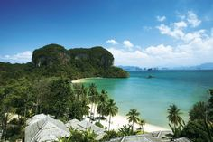 Find Paradise with a 7-night Escape to Koh Yao, Thailand for 2