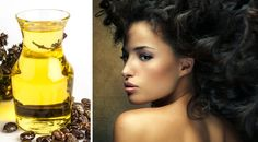 6 CASTOR OIL BEAUTY BENEFITS YOU CAN'T LIVE WITHOUT!