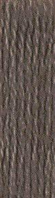 645 Very Dark Beaver Gray