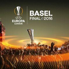 Europa League: stasera l'andata delle semifinali
