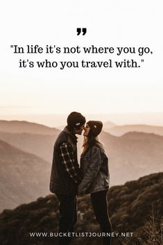 Best Travel Quotes: 200 Sayings to Inspire You to Explore The World