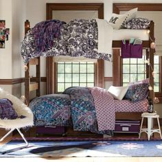 1000 Images About Dorm Room Decor Storage On Pinterest