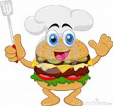 Image result for Crazy Chef Cartoon Clip Art Cartoon Clip, Yoshi, Donald Duck, Pikachu, Disney Characters, Fictional Characters, Clip Art, Cooking, Image