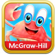 Free apps of the day from Smart Apps for Kids!  Love this site!!