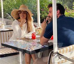 Rock Star Movie, Movie Stars, Happy Birthday Jennifer, Billy Zane, Isle Of Capri, Gore Vidal, Marcello Mastroianni, Amalfi Coast Italy, Under The Tuscan Sun