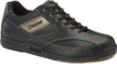 http://www.padaga.com/shop-products/dexter-seth-bowling-shoes-blackbronze-12/