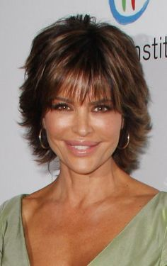 Google Image Result for http://www.hairstyleswatch.com/UserFiles/Image/MARCH%2520Two%2520Thousand%2520Nine/Lisa%2520Rinna.jpg