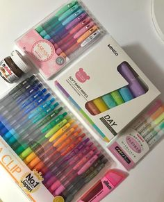 This is the perfect starting pack for back to school✏✒