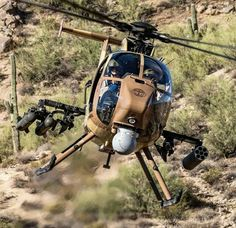 Hughes or depending on the year of manufacture. Attack Helicopter, Military Helicopter, Military Aircraft, Military Equipment, Jet Plane, Air Show, Tactical Gear, Military Vehicles, Planes