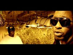"""8Ball & MJG - Classic Pimpin (Video)- http://getmybuzzup.com/wp-content/uploads/2013/04/gmbu-8Ball-MJG-Classic-Pimpin-600x330-600x330.jpg- http://getmybuzzup.com/8ball-mjg-classic-pimpin-video/-  8Ball  MJG  Classic Pimpin Legendary Southern MCs 8Ball  MJG are back and living the jet life in the video for their single, """"Classic Pimpin,'"""" directed by Plutonium Music N Films. Relatively quiet and focusing on their solo careers since their last LP,From T"""