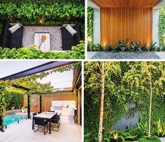 Esjay Landscapes + Pools   Toorak Award Winning Landscaping and Pools
