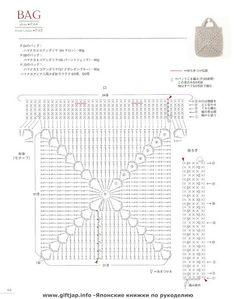 100 Bag arrange and motif pattern - Mei2 - Picasa Web Albümleri