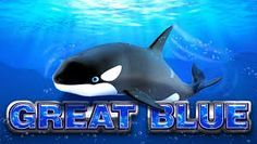 The Great Blue Slot game free online  Scr 888 Casino games can take enjoyers all the way around the world, into outer space and - in the case of the slots game Great Blue slot - down into the deep blue sea. Wherever your chosen game on Scr888 Casino takes you, there's always the possibility to win some amazing cash prizes.   http://www.gdwon333.com/en/news/26769/the-great-blue-slot-game-free-online