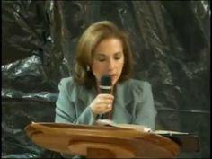 1/2 Intimidad Sexual Conferencia (Solo para Mujeres) - Estudios Bíblicos