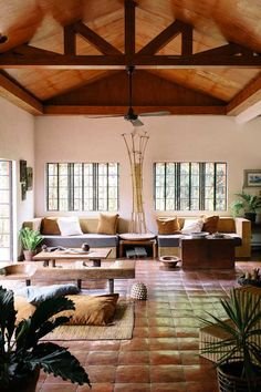 The 5 Minute Rule For Living Rooms Balinese Interior Design 296 Modern Filipino Interior, Modern Filipino House, Balinese Interior, Balinese Decor, Filipino Architecture, Philippine Architecture, Philippine Houses, Tropical Design, Living Room Flooring
