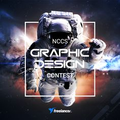 NASA Challenge: Create a Graphic Design for NASA Center for Climate Simulation (NCCS) contest on Freelancer. Enter this Corporate Identity contest, find Design jobs or post a similar contest for free! Nasa, Graphic Design, Space Exploration, Corporate Identity, Mobile Application, Challenges, Graphics, Brand Identity, Charts