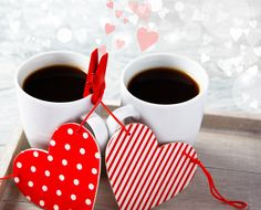Randkowe młynki do kawy