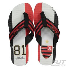Chinelo Domenicca Flamengo Surf Soft Somente na FutFanatics você compra agora Chinelo Domenicca Flamengo Surf Soft por apenas R$ 44.90. Flamengo. Por apenas 44.90