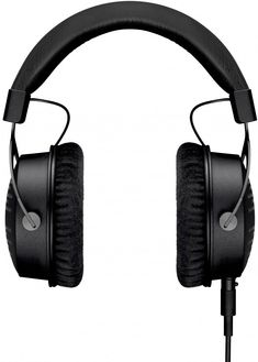 dac4cc5918b The beyerdynamic DT 1990 PRO is a class leading, open-back headphone  designed for professional studio use, but is equality talented at home.
