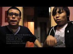 Spencer and Daichi Beatbox: Japan Meets USA #BeatBoxing #Beatbox #LoveBeatbox #beatboxbattle @beatboxbattle - https://fucmedia.com/spencer-and-daichi-beatbox-japan-meets-usa-beatboxing-beatbox-lovebeatbox-beatboxbattle-beatboxbattle/