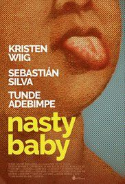 Download Natsty Baby Hollywood drama mp4 movie free of cost just in one click. A safe and secure link to download movies in full hd quality without any membership.