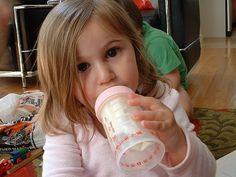 Es beneficioso, es necesario y es muy útil, pero, ¿sabemos conservar bien la leche materna?