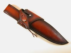 A Convertible Sheath or Two Sheaths in One…