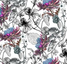 WOMENS - Lina Lund - textile design'