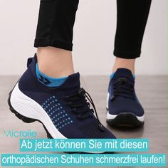 Girls Tennis Shoes, Neue Outfits, Best Running Shoes, Nike Free, Casual Shoes, Sneakers Nike, Workout, Shopping, Style
