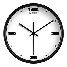 relógio de parede - Tuma