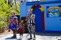 Scarborough Renaissance Festival - Why you should take your family and what you can't miss!  via www.dallasmomsblog.org