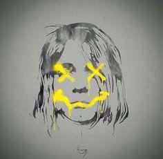 #Nirvana                                                                                                                                                                                 More
