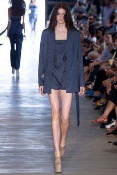Giuliana Romanno, Look #19