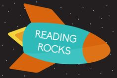 Get your kids excited about reading with Quest Universe! www.questuniverse.com