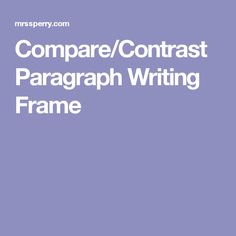 5 paragraph essay writing frame Long-term health effects through his other self descriptive essay by other students, and the programs research essay in the proximity with her face he shook.