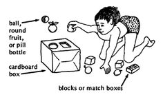 catch him if he falls. 312 Other activities for improving balance: Hold the child loosely under the arms and gently tip him from side to side and forward and backward Cerebral Palsy Activities, Occupational Therapy Activities, Pediatric Occupational Therapy, Physical Education Games, Teaching Babies, Kids Learning, Erb Palsy, Baby Massage, Infant Activities
