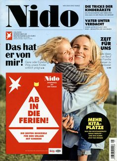 Heft Ausgabe 05/2013 Tricks, Magazines, Movies, Movie Posters, Good Ideas, Father, Journals, Film Poster, Films