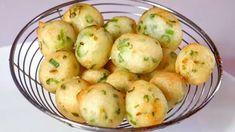 Vegetarian Recipes Videos, Veggie Recipes, Indian Food Recipes, Snack Recipes, Dessert Recipes, Cooking Recipes, Yummy Snacks, Yummy Food, Chaat