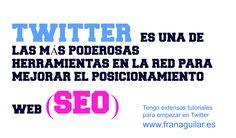 Cómo crear contenido increible para las Redes Sociales http://www.franaguilar.es/2014/07/como-crear-contenido-increible-para.html #redesociales #marketing #internet