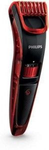 Philips QT4006/15 Pro Skin Advance Beard Trimmer