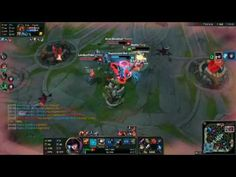 Funnest insane quadra on caitlyn that i've had by far. I do good? :D https://www.youtube.com/attribution_link?a=1X1sDq4KyYo&u=%2Fwatch%3Fv%3Dvq-jo4-2bKM%26feature%3Dshare #games #LeagueOfLegends #esports #lol #riot #Worlds #gaming