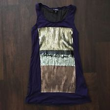 Grey Tank Top, Two Piece Skirt Set, Tank Tops, Skirts, Clothes, Dresses, Fashion, Outfits, Vestidos