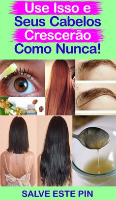 Dream Nails, Spa Day, Harry Styles, Hair Care, Hair Beauty, Color, Delaware, Tips For Growing Hair, Oil For Hair