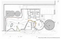 Interior Design School Daily at Academy of Art University