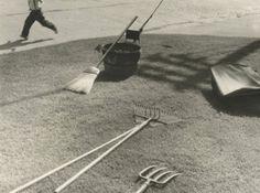 Vivian Maier c,1957