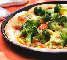 Tortellini, Ravioli, Gnocchi, Healthy Choices, Quiche, Pasta, Vegetables, Food, Puffer
