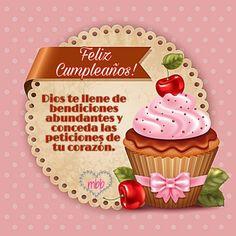 Happy Birthday Posters, Happy Birthday Photos, Happy Birthday Cards, Birthday Greetings, Birthday Cake, Day Wishes, Congratulations, Prayers, Happy Birthday Greetings